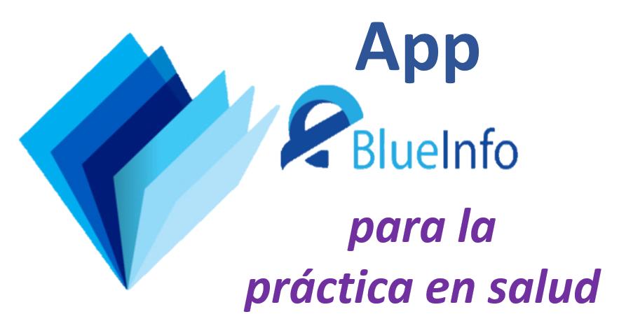 e-blueinfo